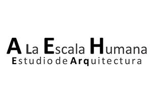 logo-a-la-escala-humana