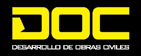 DOC Desarrollos