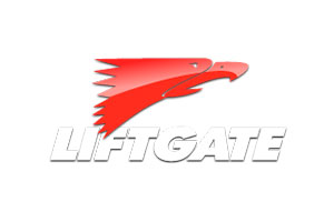 logo-liftgate