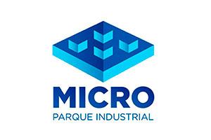 logo-micropi