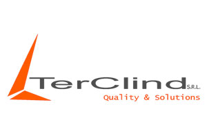 logo-terclind