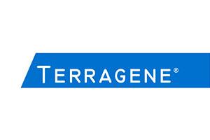logo-terragene